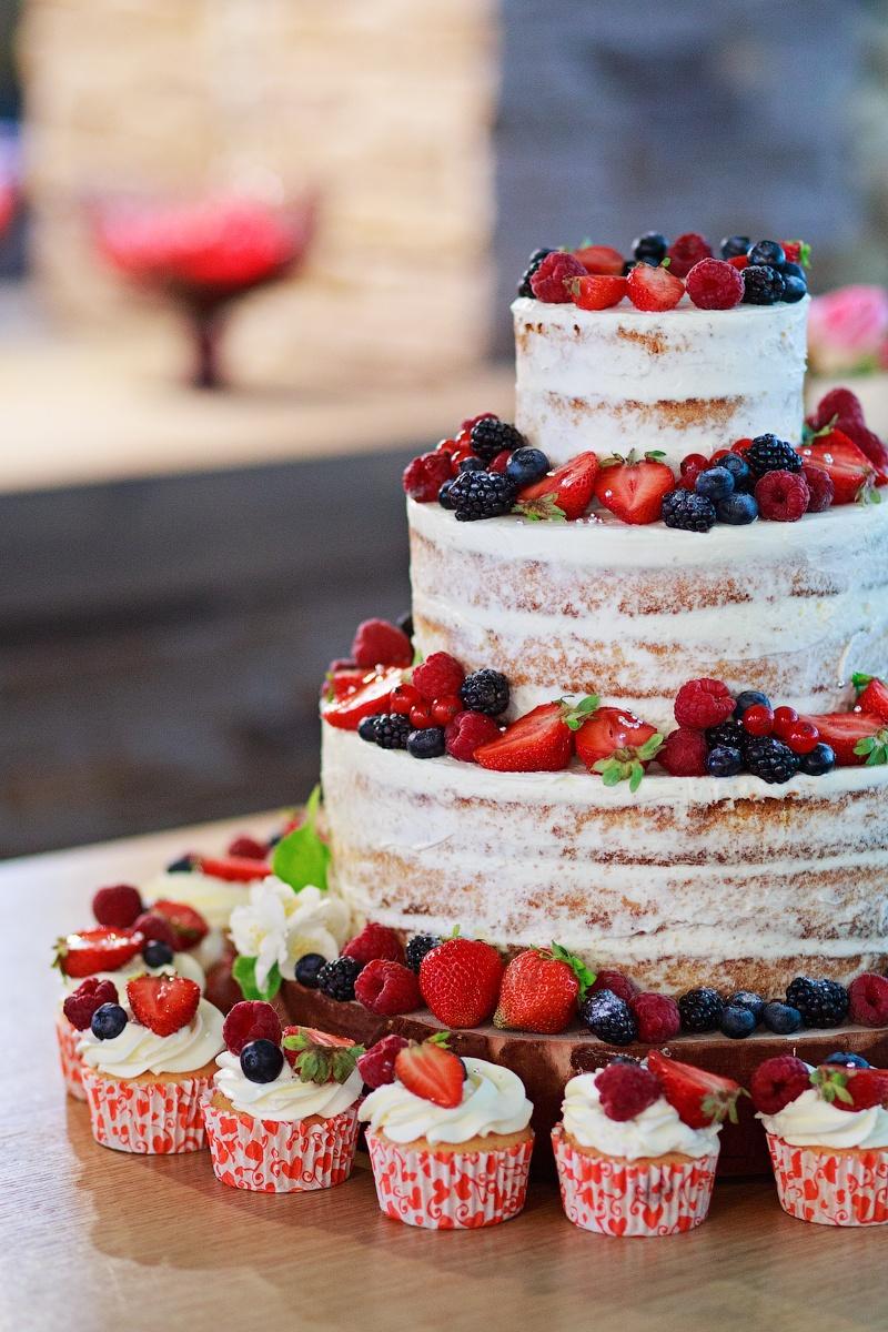 Рецепт для глазури подтеки на торте