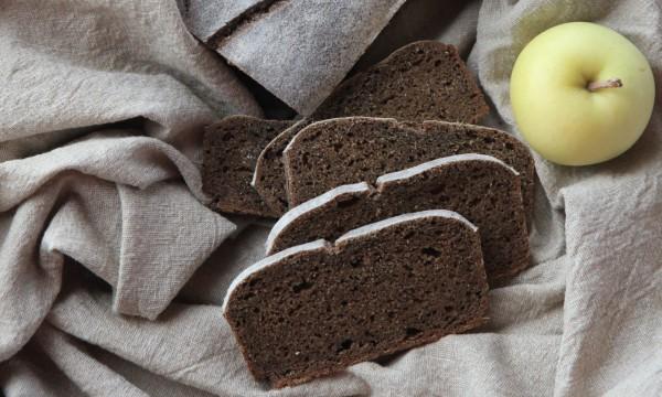 Наука хлебопечения от Ирины Сурукиной. Техника и рецепты