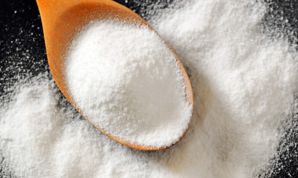 В чем разница между содой и разрыхлителем