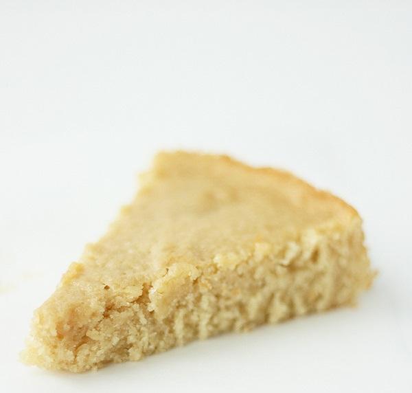 породе бисквит для диабетиков рецепт с фото название