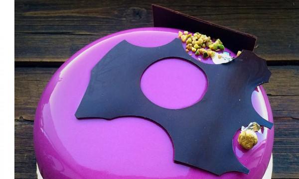Юлия Коган, основатель «Кондитории»: «Мы приверженцы современных тортов, но в них нас влечет простота и понятность»