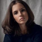 Олеся Теличкина