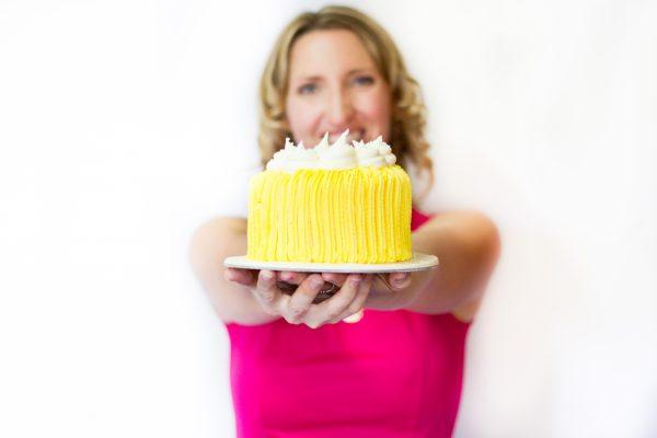 10 советов как общаться с вашим клиентом