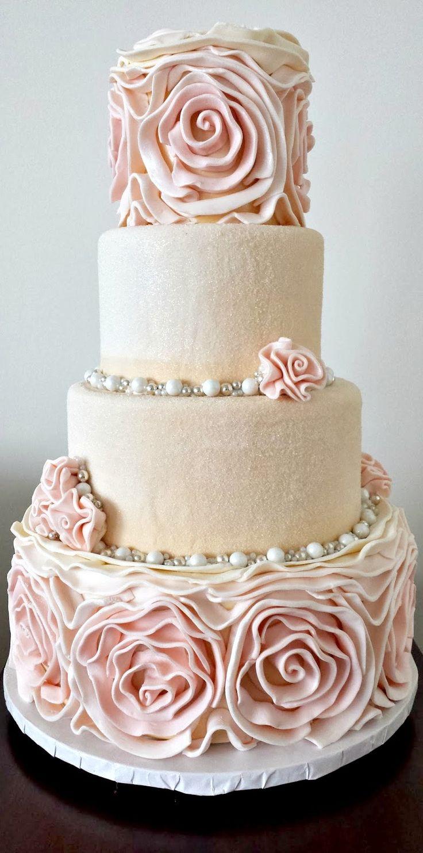 www.tickledpinkcakes.com