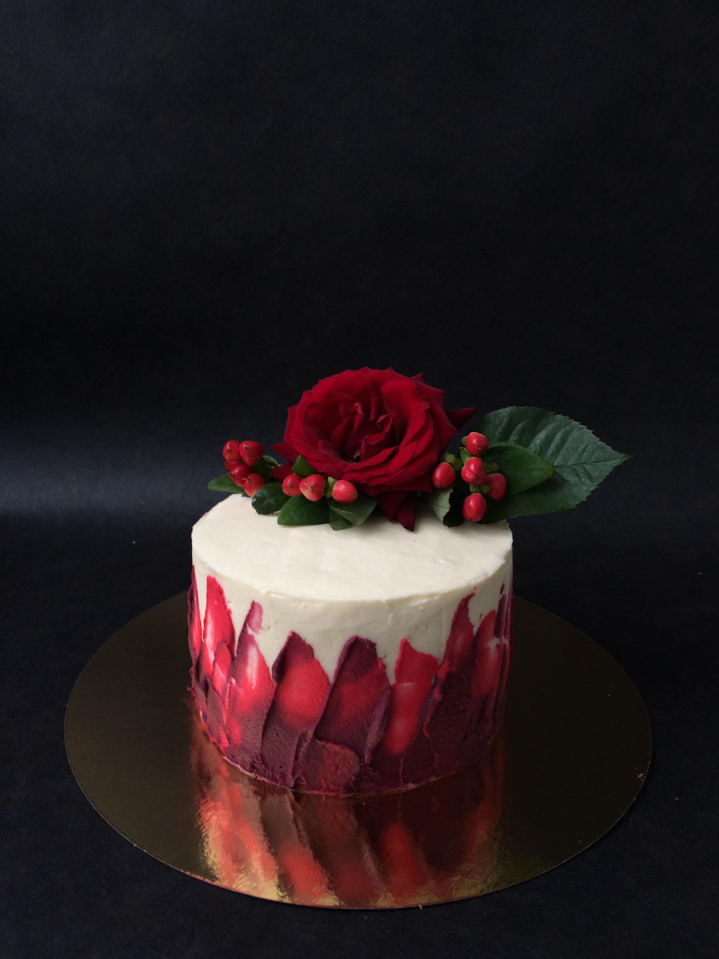 торт на заказ тула