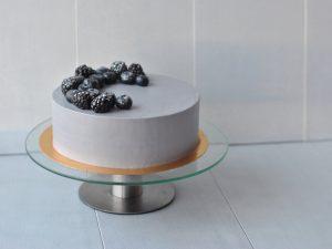 купить торт в спб
