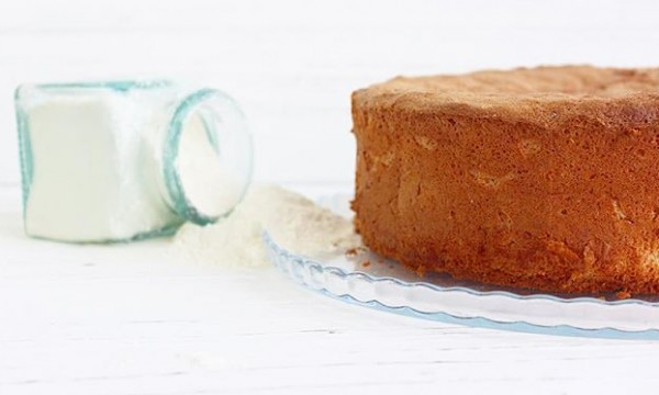 5 самых распространенных ошибок при приготовлении бисквита. Рецепт сочного шоколадного бисквита