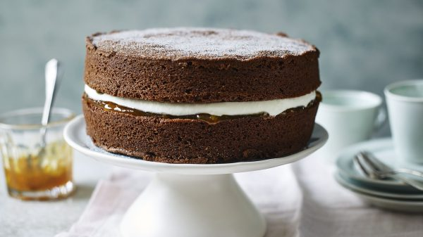 5 советов, которые помогут сделать ваши торты вкуснее