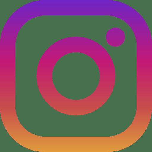 Подключайтесь к нашему  Instagram